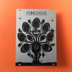 RK-004/MOD