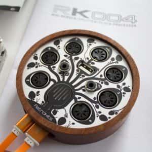 RK-004-WOOD